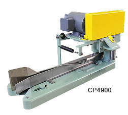 newlong_cp4900_with_folding_device