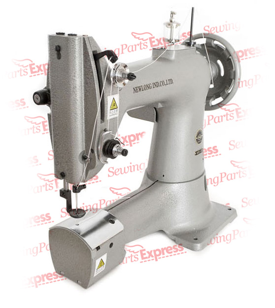 newlong_dd5_full_shot_sewing_machine