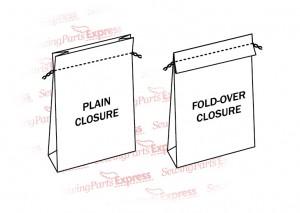 plainclosure_foldoverclosure