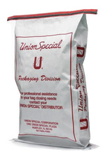 union_special_bag_crepe_tape