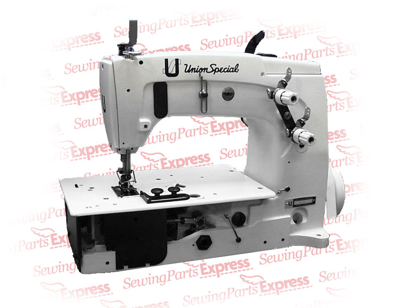 Union_Special_56100_Series_Bag_Making