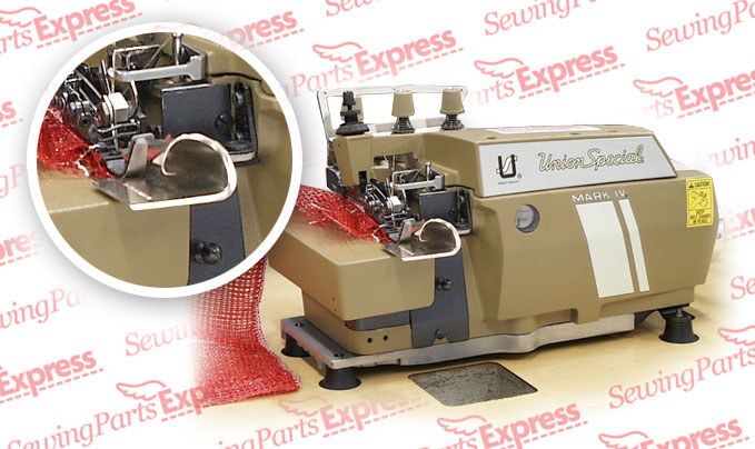 union_special_39500tya_machine_for_making_mesh_bags