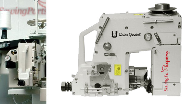 union_special_bc200_sewing