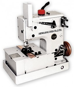 newlong_industrial_dn5u_sewing_machine